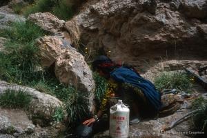 1999_Mgoun-557