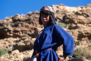 2001_Mgoun-536