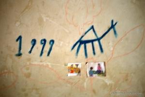 2002_Mgoun-10-1