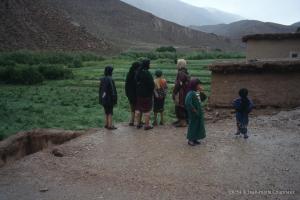 2003_Mgoun-365