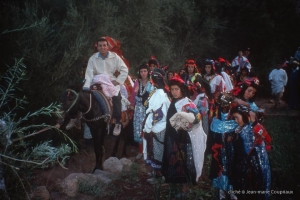 2004_Maroc-Angele-2