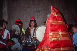 2004_Maroc-Angele-4