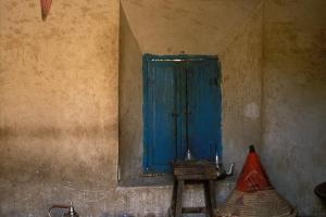 2005_Mgoun-194