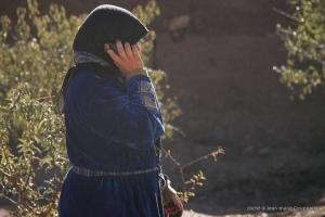 2007_Maroc-140-1