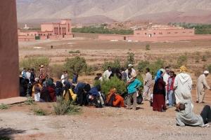 2007_Maroc-301-10