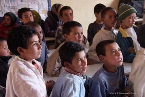 2008_Maroc-142