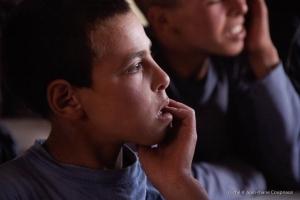 2008_Maroc-145