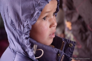 2008_Maroc-146