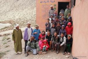 2008_Maroc-172