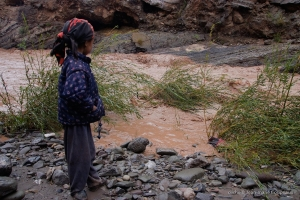 2008_Maroc-392