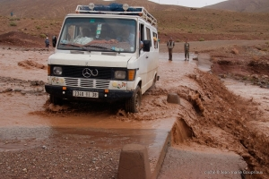 2008_Maroc-433