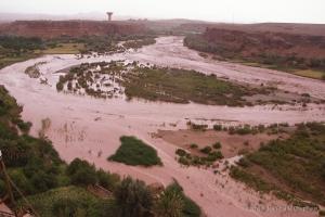 2008_Maroc-471
