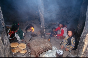 348-Maroc-1996-98-1