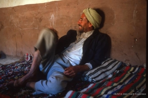 409-Maroc-1999-2001