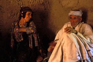 414-Maroc-1999-2001