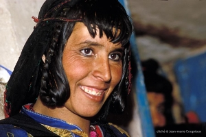 415-Maroc-1999-2001