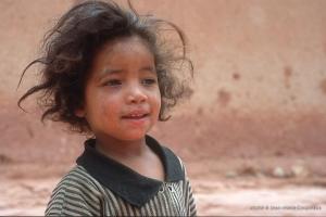 416-Maroc-1999-2001