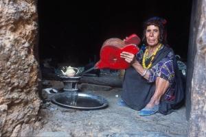 431-Maroc-1999-2001