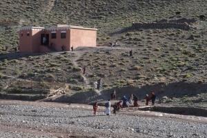 451-Maroc-2002a2013