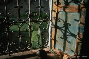 Maroc_fenetre-424