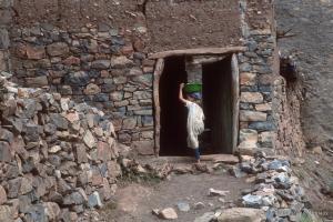 Maroc_porte-483