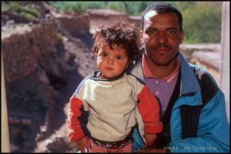 1996_3_Mgoun-Alemdoun-ColAitAhmed-102