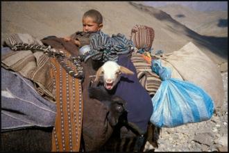 1996_3_Mgoun-Alemdoun-ColAitAhmed-116