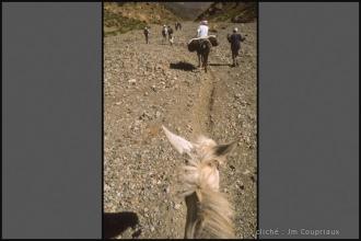 1996_3_Mgoun-Alemdoun-ColAitAhmed-91