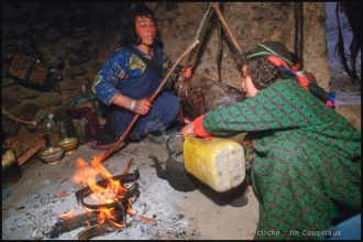 1996_4_Mgoun-Ouzirimt-152