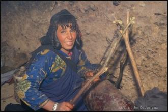 1996_4_Mgoun-Ouzirimt-153