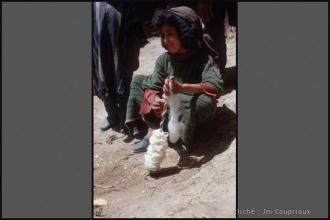 1996_4_Mgoun-Ouzirimt-170