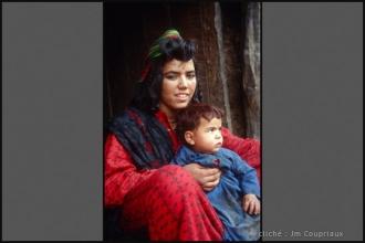 1996_4_Mgoun-Ouzirimt-172