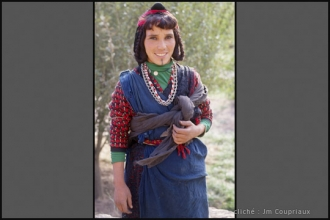 1996_4_Mgoun-Ouzirimt-174