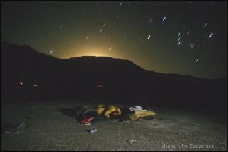 1996_4_Mgoun-Ouzirimt-209