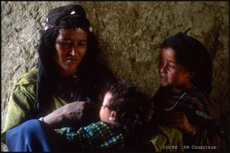 1996_4_Mgoun-Ouzirimt-215