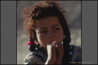 1996_4_Mgoun-Ouzirimt-244