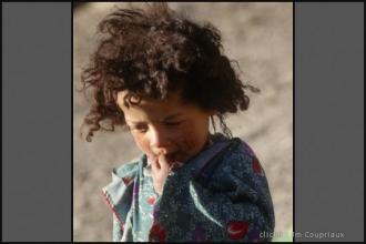 1996_4_Mgoun-Ouzirimt-245
