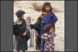 1996_4_Mgoun-Ouzirimt-263