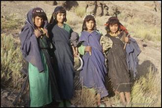 1996_4_Mgoun-Ouzirimt-299-12