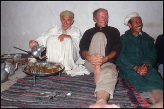 1996_4_Mgoun-Ouzirimt-299-26