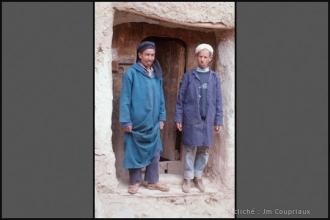 1996_4_Mgoun-Ouzirimt-514