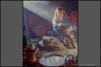 1996_5_Mgoun-Tarzout-667