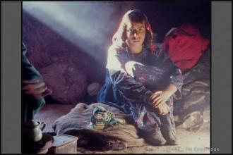 1996_5_Mgoun-Tarzout-669