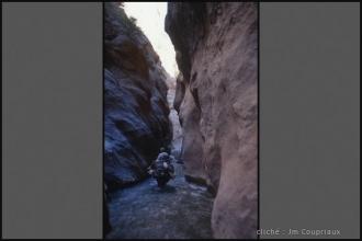 1996_6_Mgoun-Gorges-704