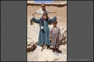 1996_6_Mgoun-Tiranimine-BouTaghar-779