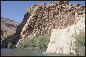 1996_6_Mgoun-Tiranimine-BouTaghar-808