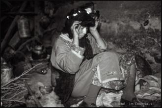 1997_Mgoun-Scala-Tarzout-36-12