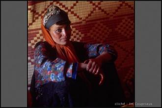 1998_Mgoun-123