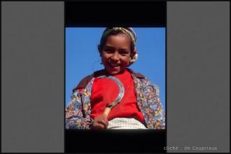 1998_Mgoun-242