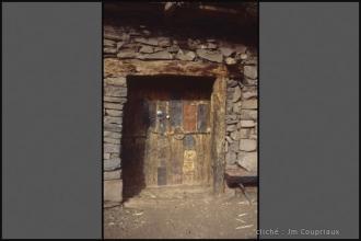 1998_Mgoun-288